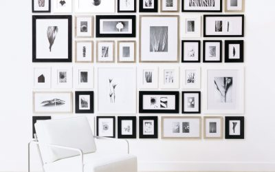 Maximize Your Vertical Space